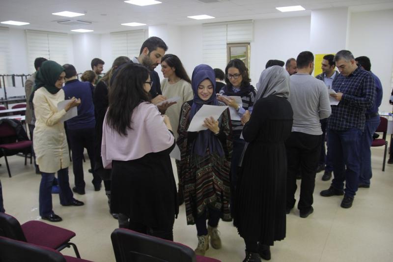http://pym.fatihsultan.edu.tr/resimler/upload/IMG_12062015-12-01-02-36-21pm.JPG